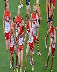 Australian Football League Betting Tips Australia
