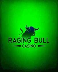 Raging Bull Casino australia/n