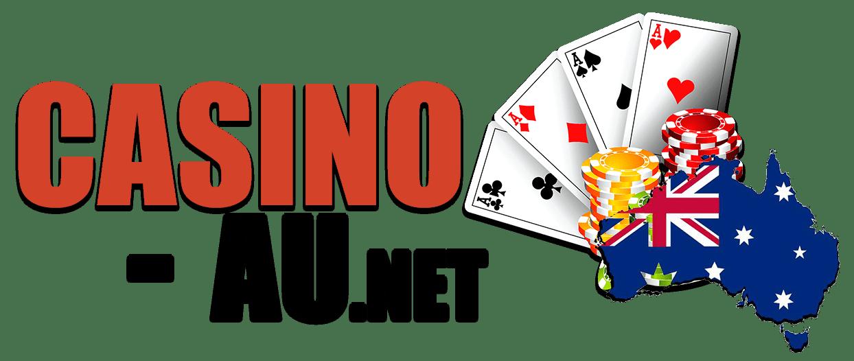 Casino AU